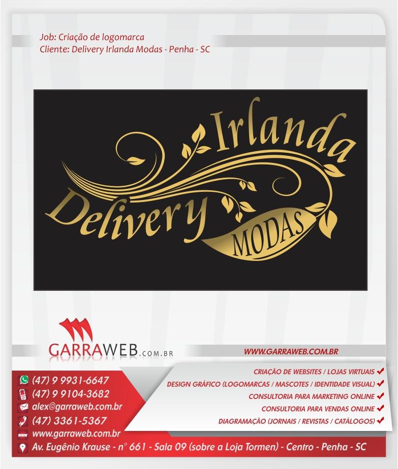 0986e50dc logomarca – Página  3 – Garraweb – Criação de sites